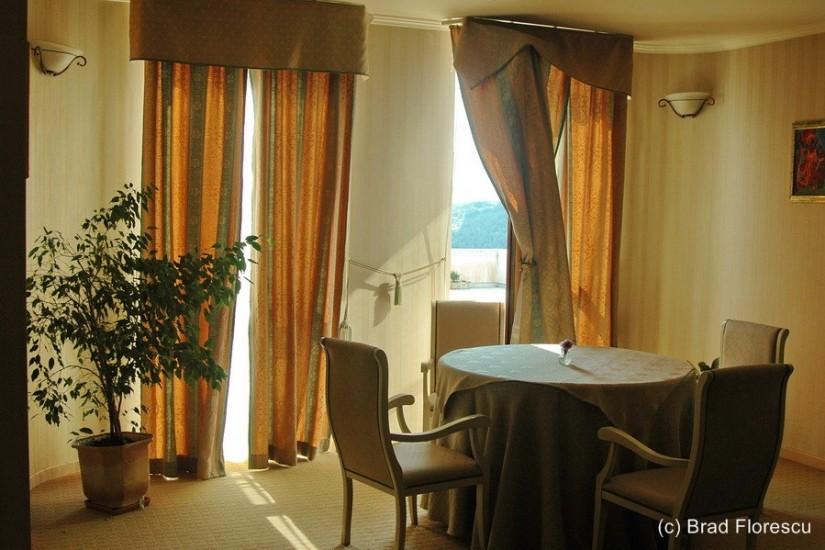 Bulgaria Arbanasi Palace Hotel 2