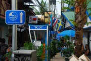 Thailand Koh Phi PhiDSC_0045