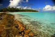 Aitutaki-One-Foot-Island-2