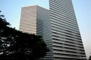 Singapore Architecture 2