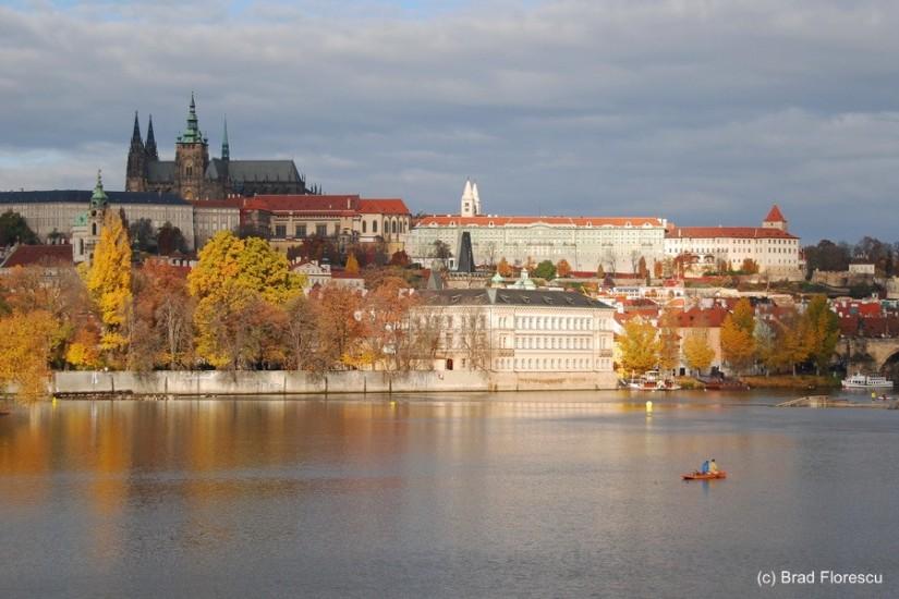 PragueDSC_0038