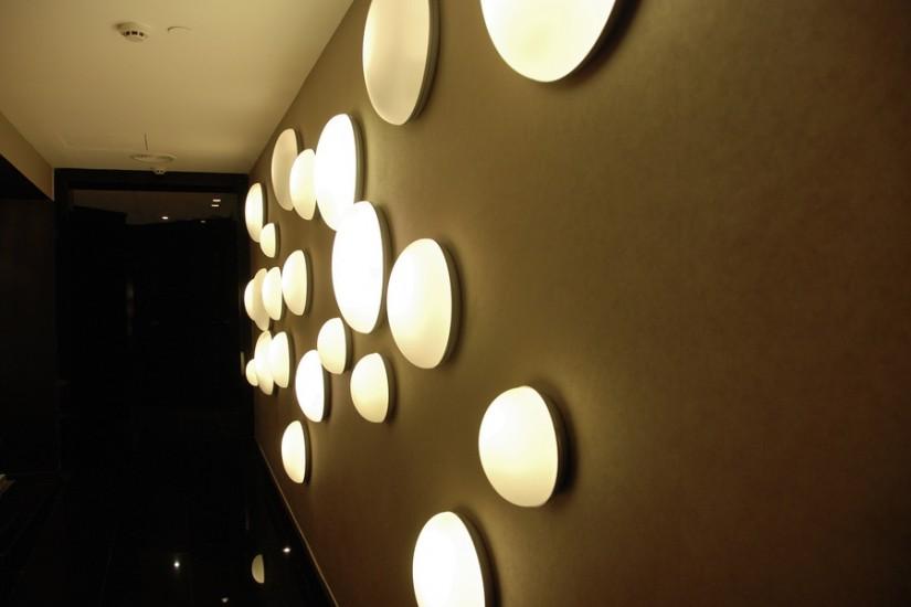 Madrid Hotel Vinci 5