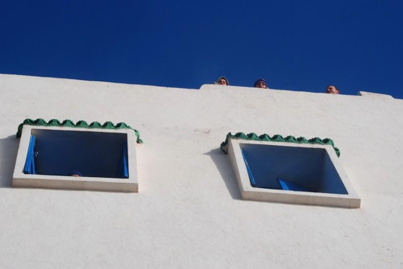 Morocco Essaouira 6