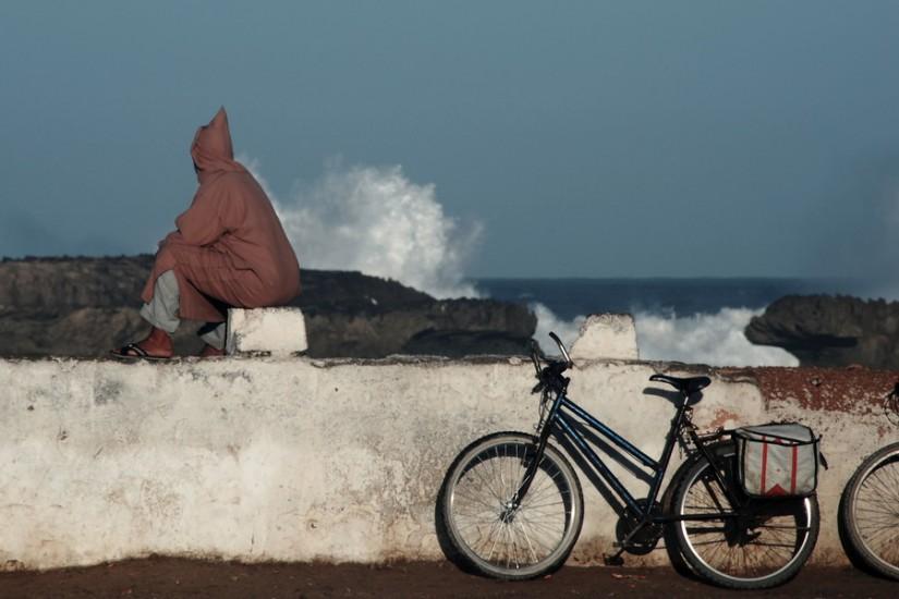 Morocco Essaouira 7