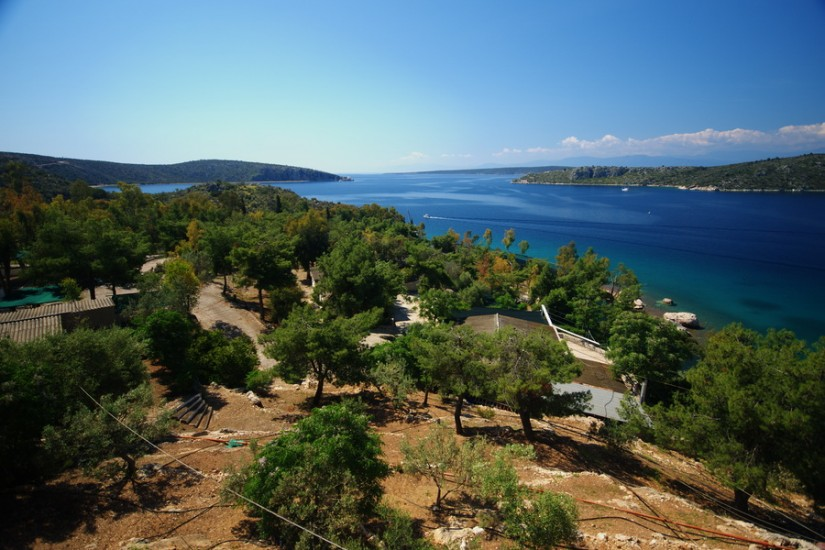 Grecia Pelopones 5