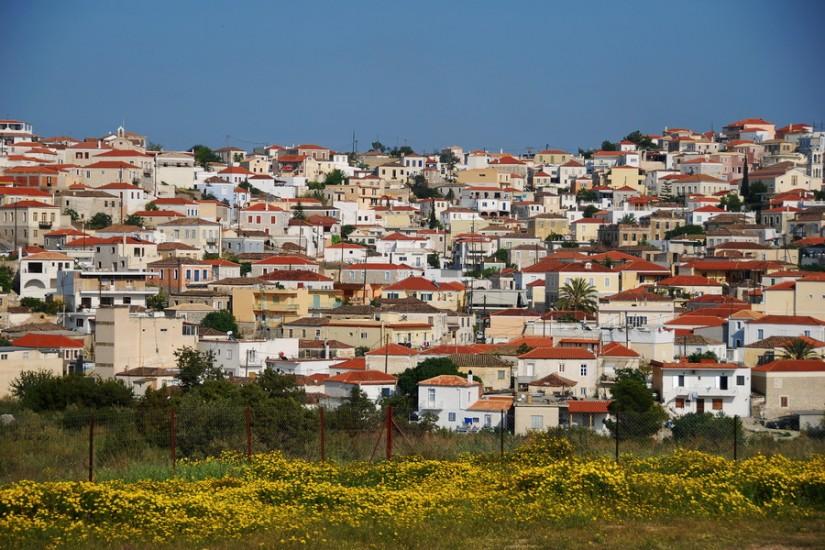 Grecia Pelopones 9