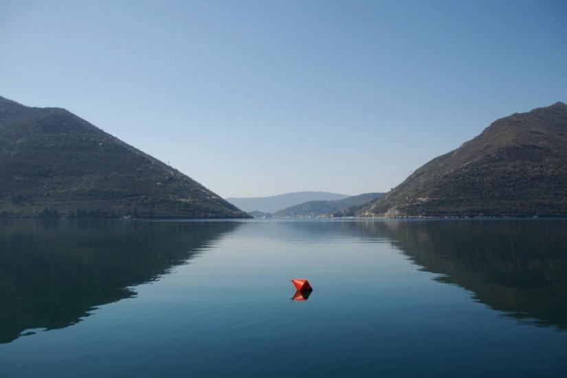 Montenegro Kotor Bay Perast 8