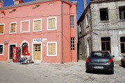 Montenegro Skadar Hotel Pelikan 21