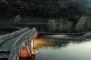 Montenegro Skadar Lake 12