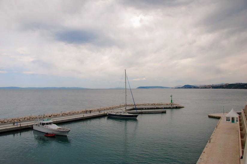 Croatia Split 2