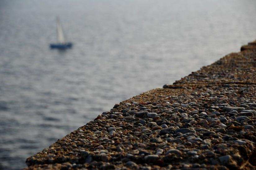 Grecia Mani Cape Tenaro 3