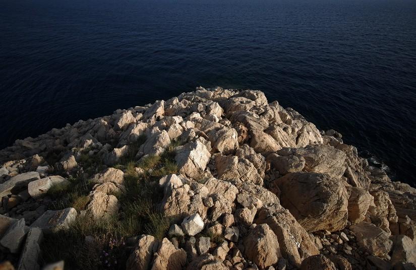 Grecia Mani Cape Tenaro2