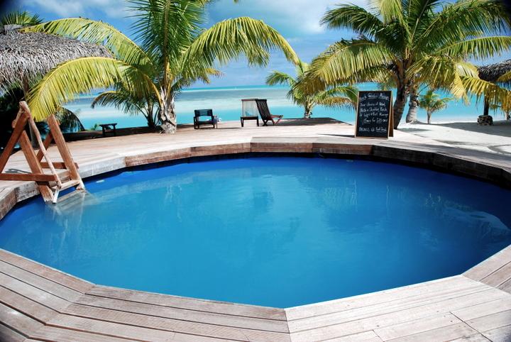 Aitutaki Resort and Spa 3