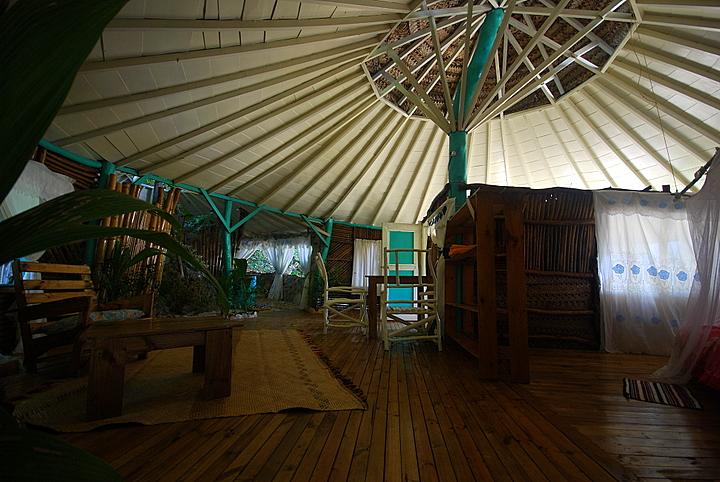 Foiata Blue Lagoon Accommodation 15