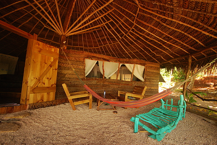 Foiata Blue Lagoon Accommodation 7