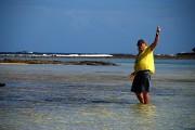 Tonga Foiata Feletti Pot