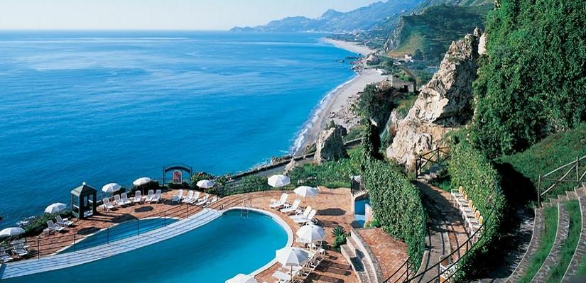 Baia Taormina Hotel_Sicily 3
