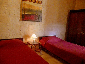 Sannat_Gozo_Malta_Villa accomodation 4