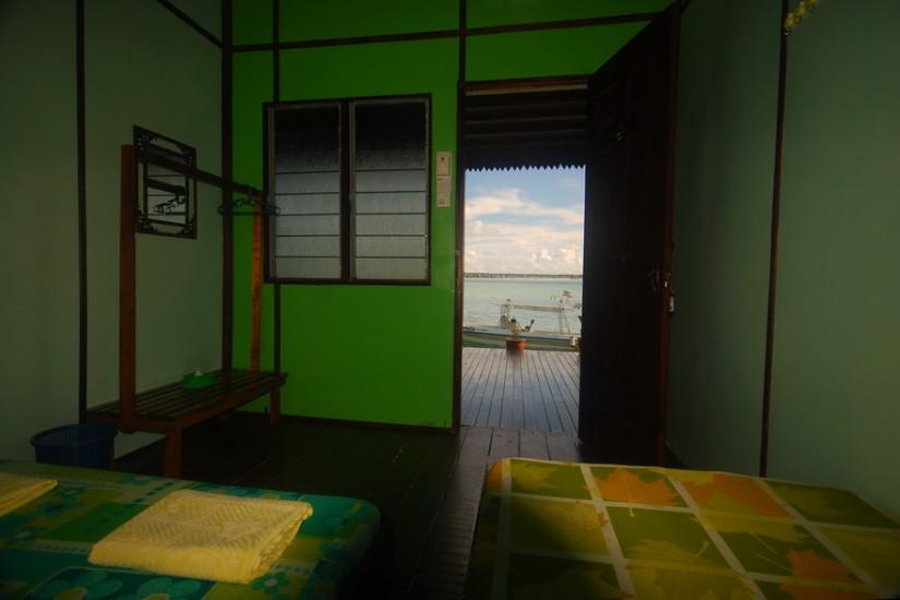 Singamata-BorneoDSC_0104