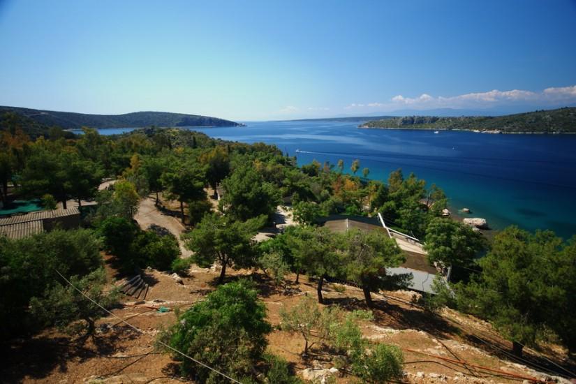 Grecia-Pelopones-5