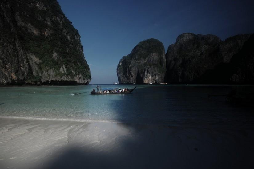 Thailand Koh Phi PhiDSC_0373_2