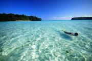 Tonga-Foiata-Snorkelling
