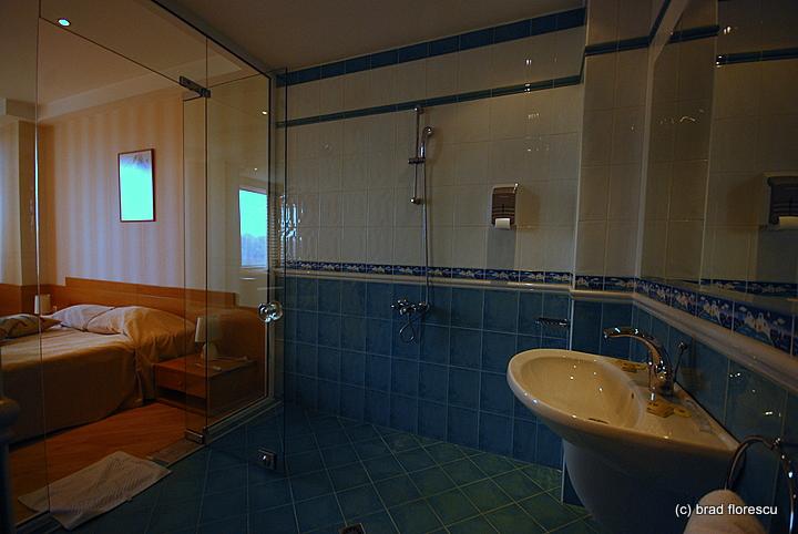 Luliaka Hotel 2