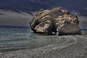 Crete South coast 3