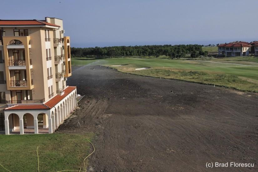 Bulgaria Lighthouse Golf Resort 1