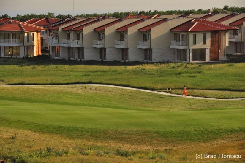 Bulgaria Lighthouse Golf Resort 2