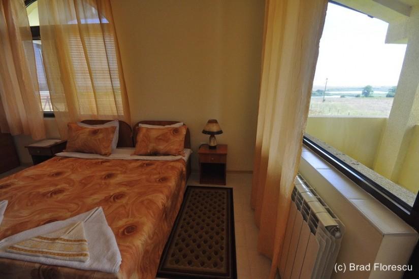 Bulgaria Durankulak Branta Bird Lodge 4