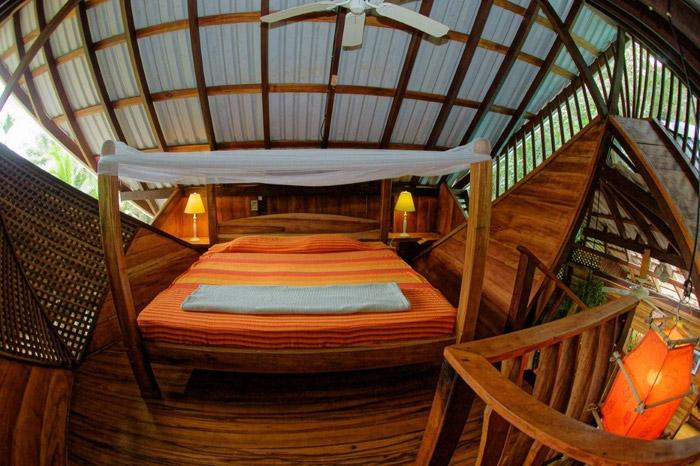 Beach House 5 Bedroom