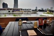 Bangkok Ramada Plaza Hotel 8