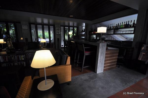 Krabi Tubkaak Resort 4