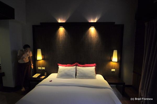 Krabi Tubkaak Resort 6
