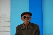 Cuba Viñales - Un mos cool