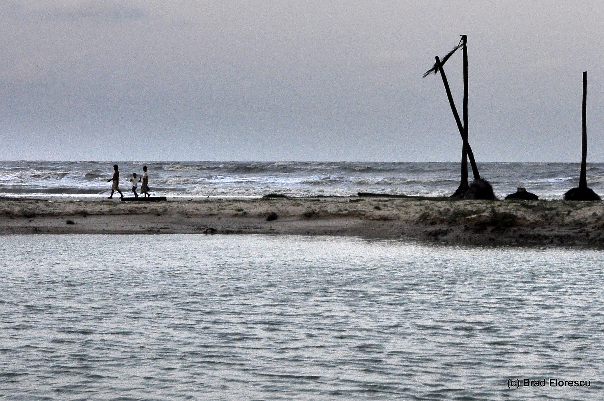 Laem Thalumpuk Cape 10