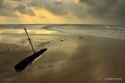 Laem Thalumpuk Cape 3