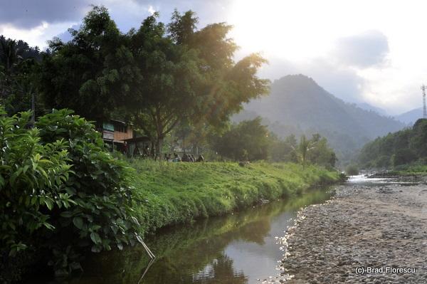 Nakhon Si Baan Kiri Wong Village 3