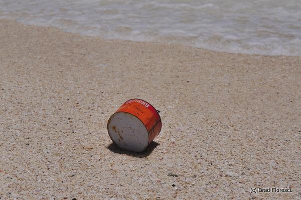 Ko Lipeh beach 13