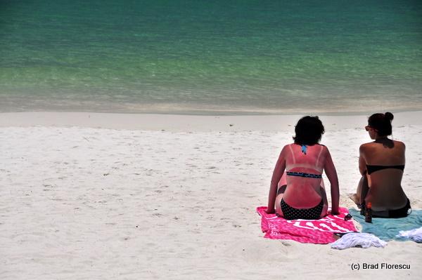 Ko Lipeh beach 19