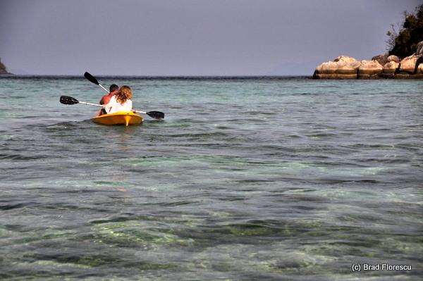 Ko Lipeh beach 25