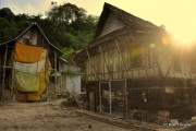 Ko Yor Songkla Wat Thai Yo 1