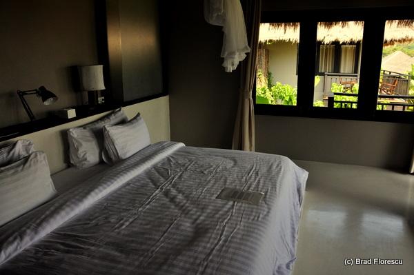 Koh Kradan Seven Seas Resort 3