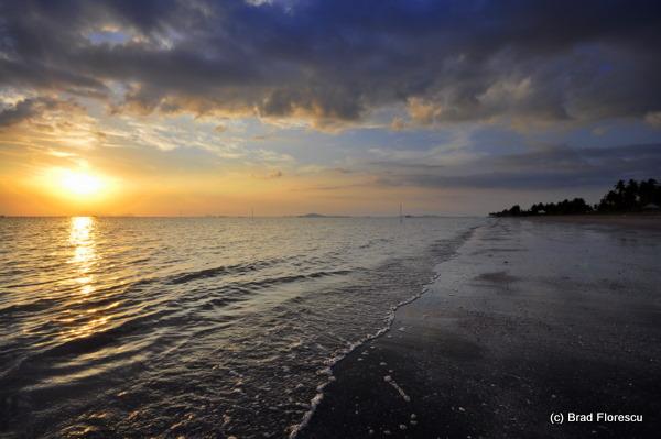 Satun Hat Toong Sa Boh Beach 4