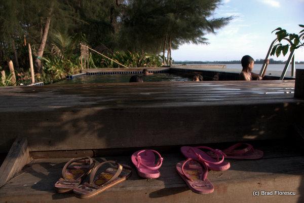 Satun Lalita Resort 11