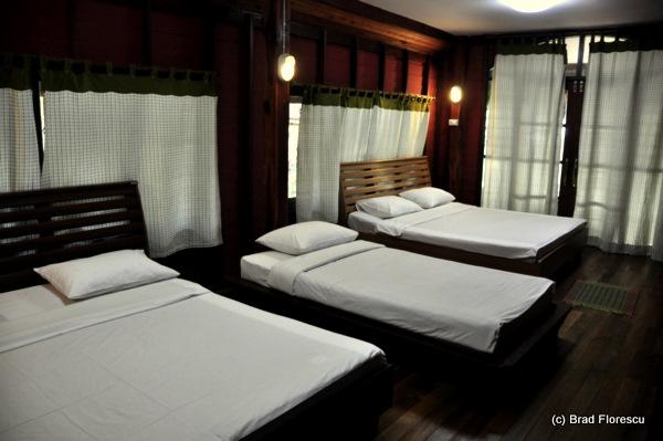 Satun Lalita Resort 1