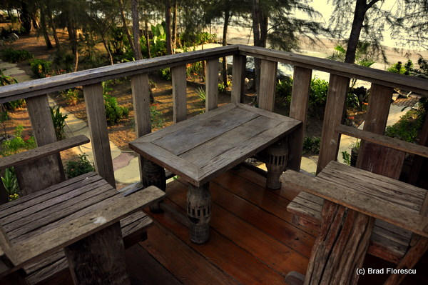 Satun Lalita Resort 4
