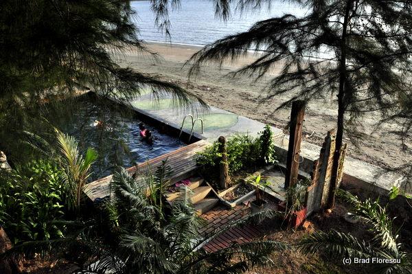 Satun Lalita Resort 6