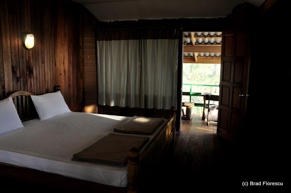 Satun Lalita Resort 8